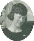 Adelia Ethel <I>Barker</I> Scofield
