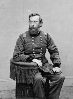 Henry Jackson Hunt