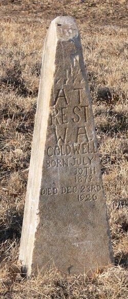 William L Caldwell