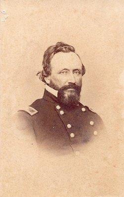 Jeremiah Tilford Boyle
