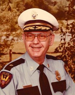 Herbert Franklin Freeman, Jr