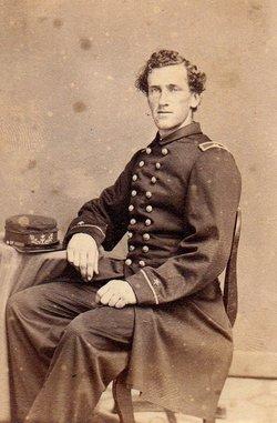 Capt Atkins Brown Rich