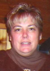 Lisa Jeane <I>LaHayne</I> Alliss