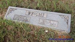 Ernest Edward Wright