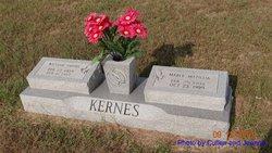 William Daniel Kernes