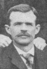 Richard Anderson McVey