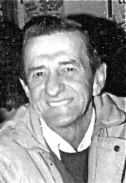 Alfred L Brochu