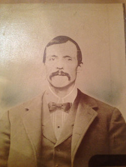 Lincoln Jacob Grindstaff