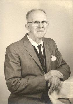 William Francis Cyphert
