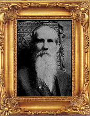 "Dr Columbus Darwin ""Lum"" Smith"