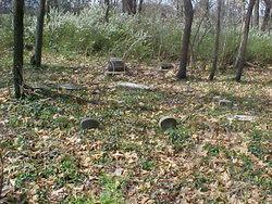 Western Valley Cemetery