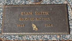 Evah Smith
