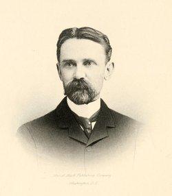William Joseph Roddey