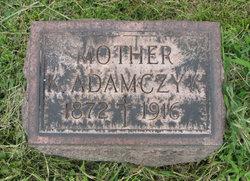 K. Adamczyk