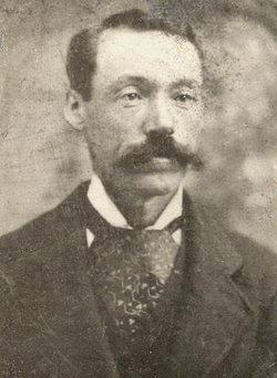 William Piper Wimer
