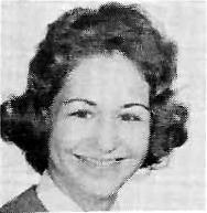 Lynn Marie <I>Horner</I> Gibbs