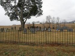 Klepper-Brice Cemetery