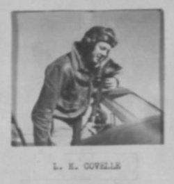 Lloyd K Covelle, Jr