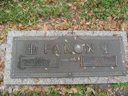 Celia Ceil Faron