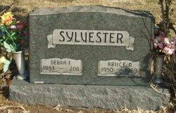 Debra F. Sylvester
