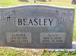 Elnora Beasley