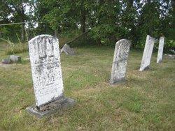 Lumbar Family Cemetery
