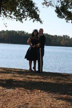 Michael & Allison Dillingham