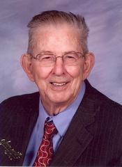 """John Henry """"Emory"""" Duplantis Sr."""