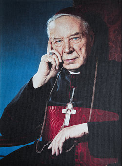Kardinal Wyszynski