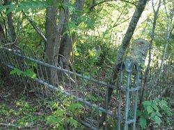 Stegall Cemetery