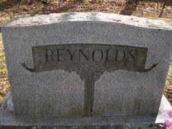 Edward John Reynolds