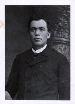 William Bennion