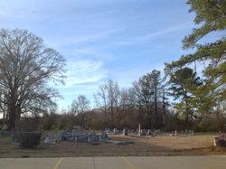 Beautiful Zion Cemetery