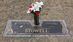 Leonard Stowell