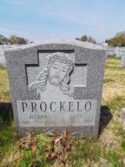Joseph Prockelo