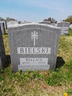Wallace Bielski