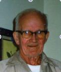 Howard Ocie Wise Sr.