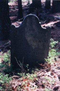 Rhode Island Revolutionary War Matteson