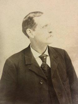 John Addison Ross