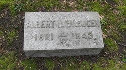Albert L. Ellbogen