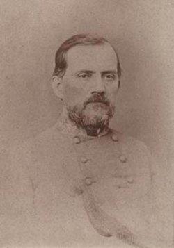 BG Edmund Winston Pettus