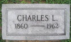 Charles L. Selleck