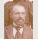 Peder Pedersen Engen