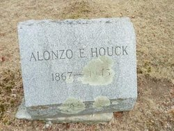 Alonzo E. Houck