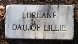 Lurlane