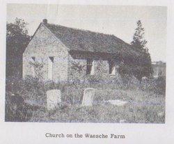 Detour Methodist Protestant Cemetery
