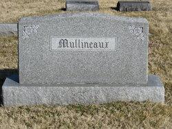 Thorwald Thomas Mullineaux