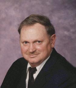 Raymond Alois Tameling