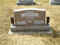 Betty Lou <I>Bruick</I> Smith