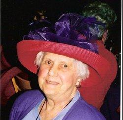 Phyllis Irene <I>Way</I> Boardman